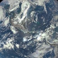 Britain wins bidding war for satellite company OneWeb