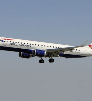 BA subsidiary to resume London City link from Belfast