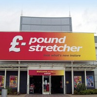 Landlords approve rent restructuring plan with troubled Poundstretcher