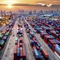 Goods movement draft deal struck between Ireland and EU