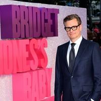 Mark Darcy is not based on Sir Keir Starmer, says Bridget Jones author
