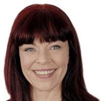Platform: Green Party NI Leader Clare Bailey