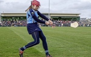 Aoife Ní Chaiside profiles some of Slaughtneil's toughest individual opponents