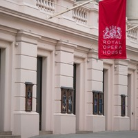 Government announces £1.57bn support package for the arts