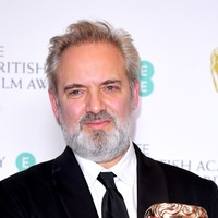 Sir Sam Mendes spearheads fund for theatre workers at 'breaking point'