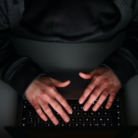 Too easy for fraudsters to post scam ads on Facebook and Google, Which? claims