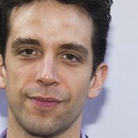 Broadway veteran Nick Cordero dies from virus complications