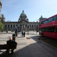Call for Stormont to introduce voucher scheme for struggling businesses