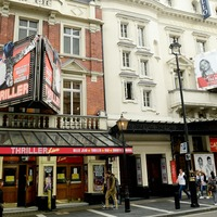 Theatre performances without social distancing some way off – Culture Secretary