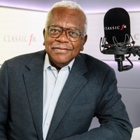 Sir Trevor McDonald to present four-part special for Classic FM