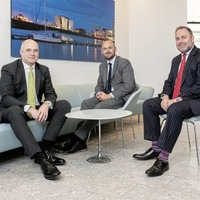 Dispute resolution firm secures Innovate UK grant