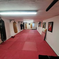 Loughshore ABC left searching for new home ahead of August 1 restart