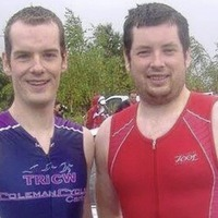 Investigation continues into diving tragedy which claimed lives of brothers in Co Tipperary