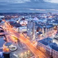 London software company Inbotiqa creates 14 jobs in new Belfast tech hub