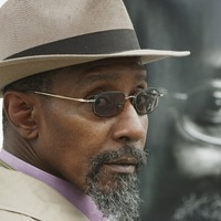 Linton Kwesi Johnson wins major literary prize in memory of Harold Pinter