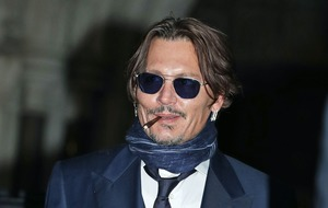 Johnny Depp's libel trial against The Sun set to begin at High Court