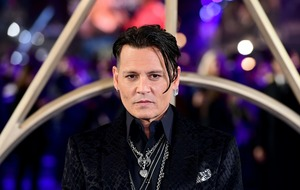 Key players in Johnny Depp libel claim