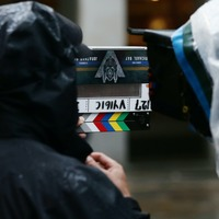 Half of film and TV staff expect to regain normal work by next June – survey