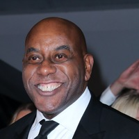 Ainsley Harriott to share his favourite dishes in new ITV cooking show