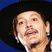 Johnny Depp libel case 'about 'vindication, not money'