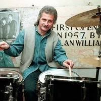 Original Beatles drummer extends olive branch to Ringo Starr on 80th birthday