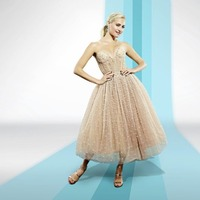 Singing star Pixie Lott on The Voice Kids, painful culinary disasters during lockdown and her wedding plans