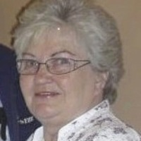 Family of great-grandmother who died during Covid call for Michelle O'Neill to resign