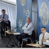 GAA invites clubs to complain about county training breaches