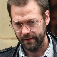 Kasabian singer admits assaulting partner in drunken and 'sustained' attack