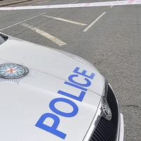 Castlederg security alert declared a hoax