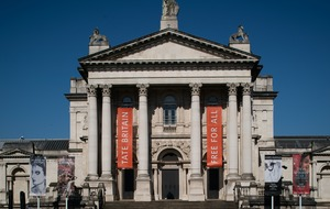 Britain And The Caribbean among new Tate exhibitions