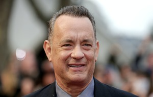 Tom Hanks says he has 'no respect' for people who do not wear face masks