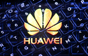 UK phone firms urged to review Huawei links over 'human rights abuses'