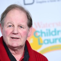 Michael Morpurgo says books must not shy away from 'deeply uncomfortable' topics