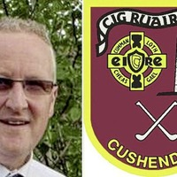 Former bank manager who defrauded Cushendall GAA club of £100,000 to fund gambling addiction spared jail