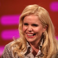 Paloma Faith says coaching on The Voice Kids UK made her reflect on adulthood
