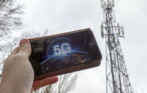 Space agencies seek ideas on how 5G and technology could boost logistics