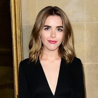 Netflix cancels Chilling Adventures Of Sabrina