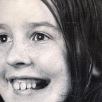Opinion: Majella O'Hare's family deserve justice