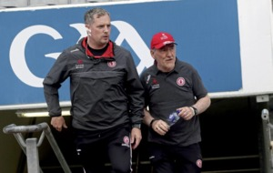 Gavin Devlin: Bigger venue should be considered for Donegal-Tyrone Ulster SFC clash