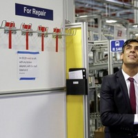 Plans the chancellor has set out to get people back into jobs