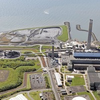 Czech energy group unveils £600m plan to transform Kilroot Power Station