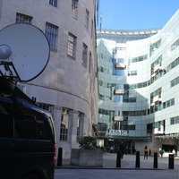 Means-testing TV licence will feel like a 'kick in the teeth', campaigners say
