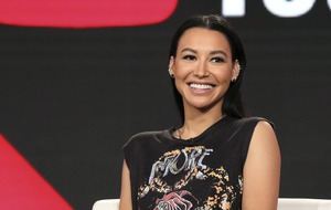 Missing Glee star Naya Rivera now presumed dead, police say
