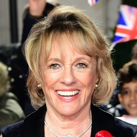 Dame Esther Rantzen: BBC timing on TV licence change is 'insensitive'