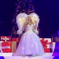 Sleb Safari: Mariah Carey's memoir is cause for festivation