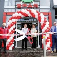 Henderson Group still expanding store network despite pandemic