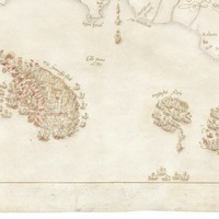 Maps charting defeat of Spanish Armada at risk of leaving UK
