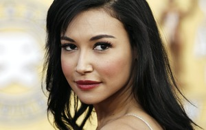Actress Naya Rivera may have been incapacitated before she drowned, police say