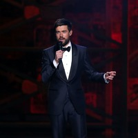 Jack Whitehall: Political correctness exists for a reason in comedy